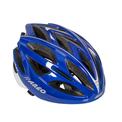 Areo Ray Helmet