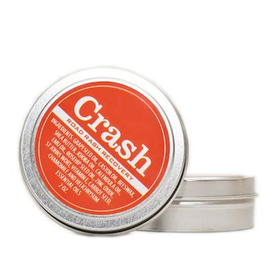 Chomper Body Crash Road Rash Recovery Balm