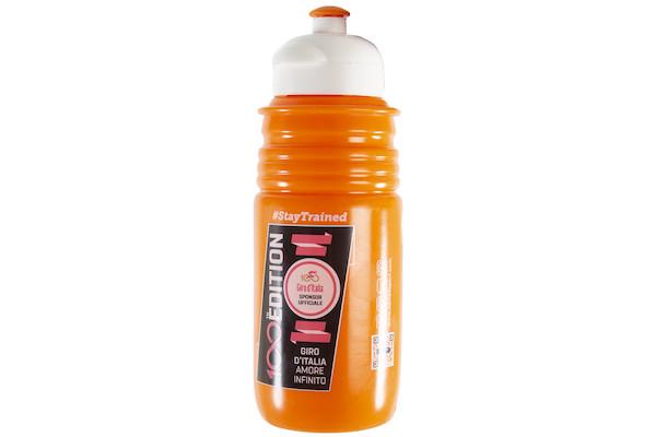 NAMEDSPORT Nutrition | Bottles