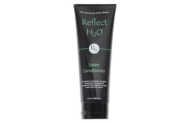 Reflect H20 Swim Conditioner