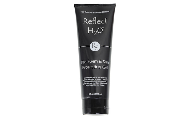 Reflect H20 Pre Swim & Sun Protecting Gel