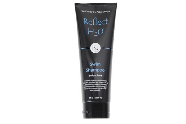 Reflect H20 Swim Shampoo