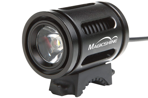 Magicshine MJ858 1000 Lumen LED Bicycle Light