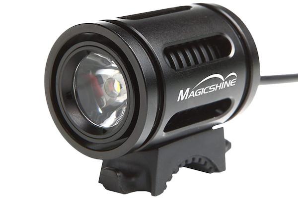 Magicshine MJ858 1000 Lumen LED Bicycle Light
