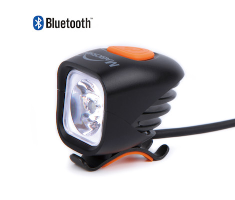 Magicshine MJ900B 1000 Lumen LED Bicycle Light