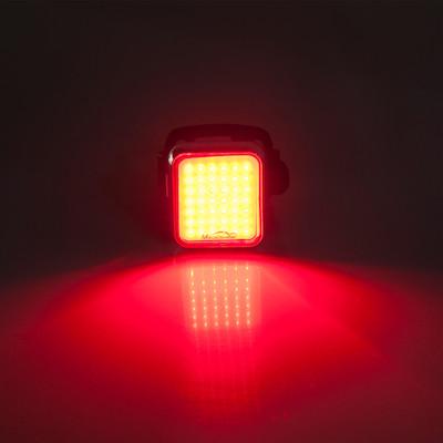 Magicshine SeeMee 60 Smart Bike Tail Light | Rear lights