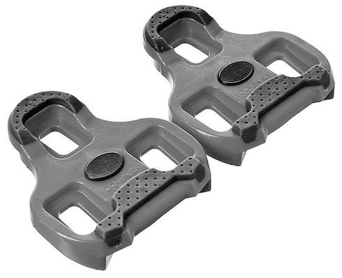Look Keo Grip Cleats | Pedal cleats