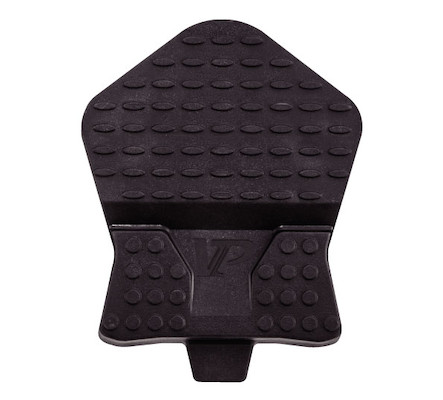 VP-CVR-SL SPD SL Cleat Cover Pair / Black | shoes_other_clothes