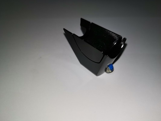 Holdsworth Super Professional Seat Clamp Wedge | Seat Clamp