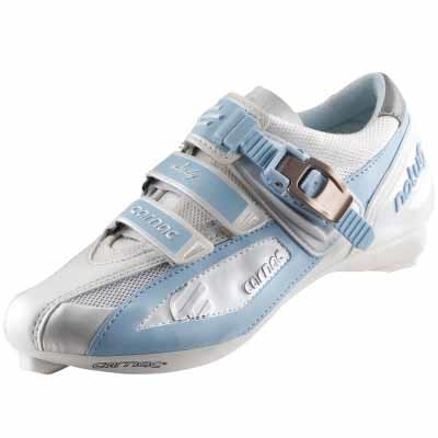 Carnac Notus Lady Road Cycling Shoes