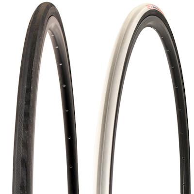 Challenge Criterium Tubular Tyre