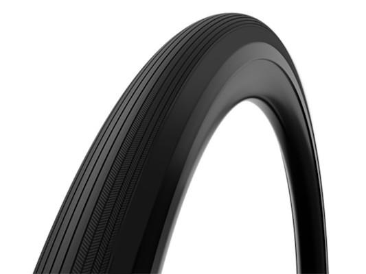 Vittoria - Corsa Control | tyres