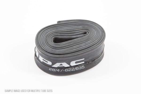 Impac SV28 700C Inner Tube UNBOXED | Tubes