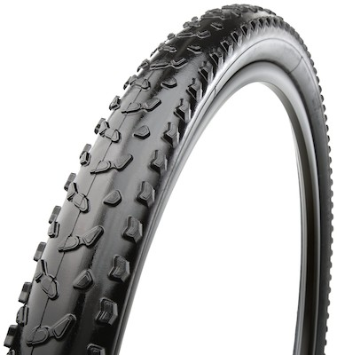Geax Barro Marathon Folding Tyre | Tyres