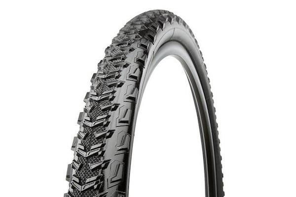 Geax Mezcal Folding Tyre | Tyres