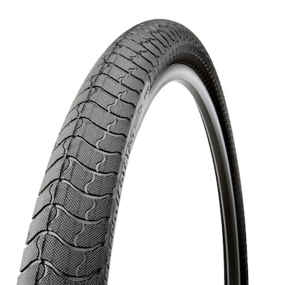 Geax Tattoo Wired 24 Inch Tyre | Tyres