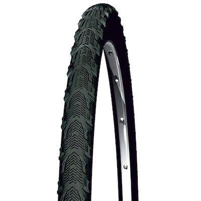 Michelin Cyclocross Jet 700c Folding Tyre | Dæk