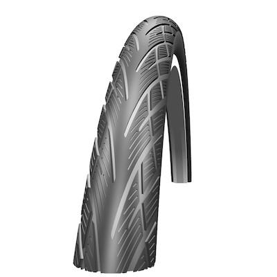 Schwalbe Citizen Wired Tyre | Dæk
