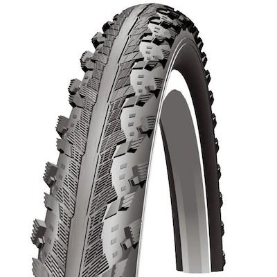 Schwalbe Hurricane Wired Tyre