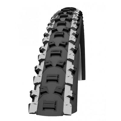 Schwalbe Nobby Nic Folding Tyre