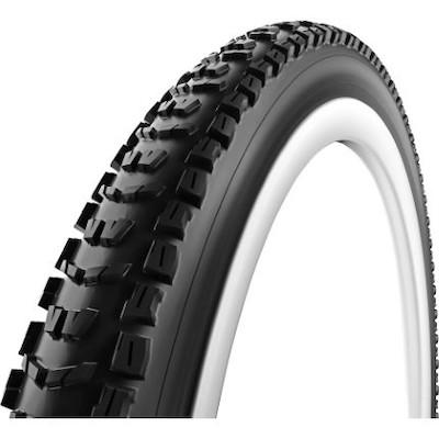 Vittoria - Morsa | tyres