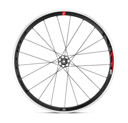Fulcrum Racing 400 700c Clincher Wheelset | Wheelset