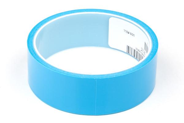 Pacenti Rim Tape 10m | Rim tape