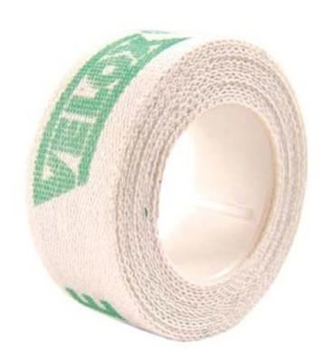 Velox Rim Tape 2m 2x Rolls | Rim tape