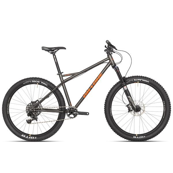 On One DeeDar SRAM GX1 Mountain Bike