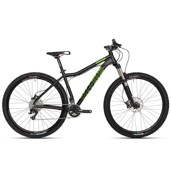 OnOne Parkwood SRAM X5 Mountain Bike