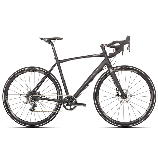 Planet X London Road Rival1 HRD