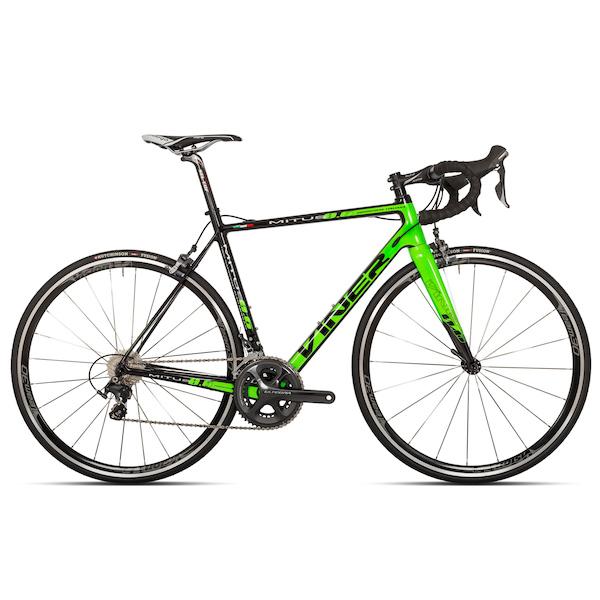 Viner Mitus Ultra Shimano Ultegra 6800 Road Bike