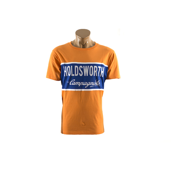 Holdsworth Pro Cycling Kids T-Shirt
