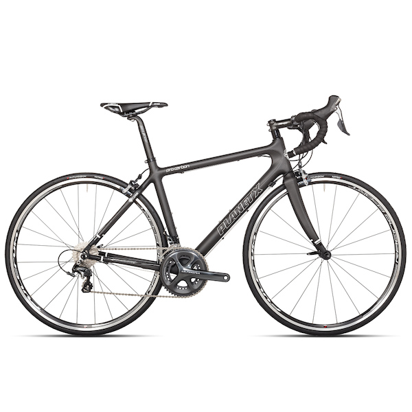 Planet X Pro Carbon Shimano Ultegra 6800 Racing Sport Edition Road Bike