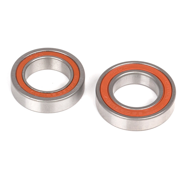 Sram Replacement Rear Wheel Bearing Kit  Freehub Set  XD X0 Rise 60 Roam 30 40