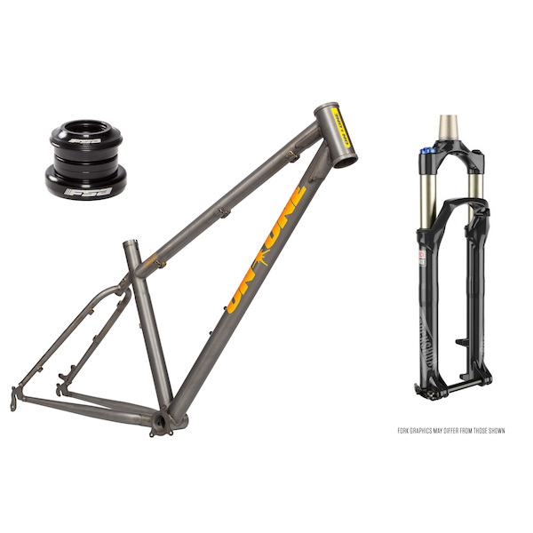 45650B Bargain Bundle