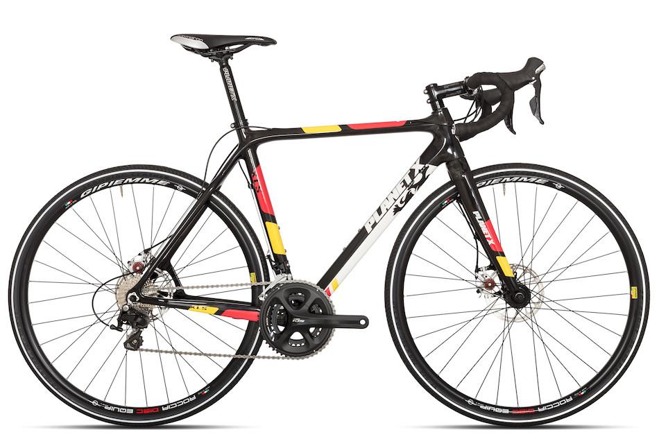 vilken cykel ska man välja