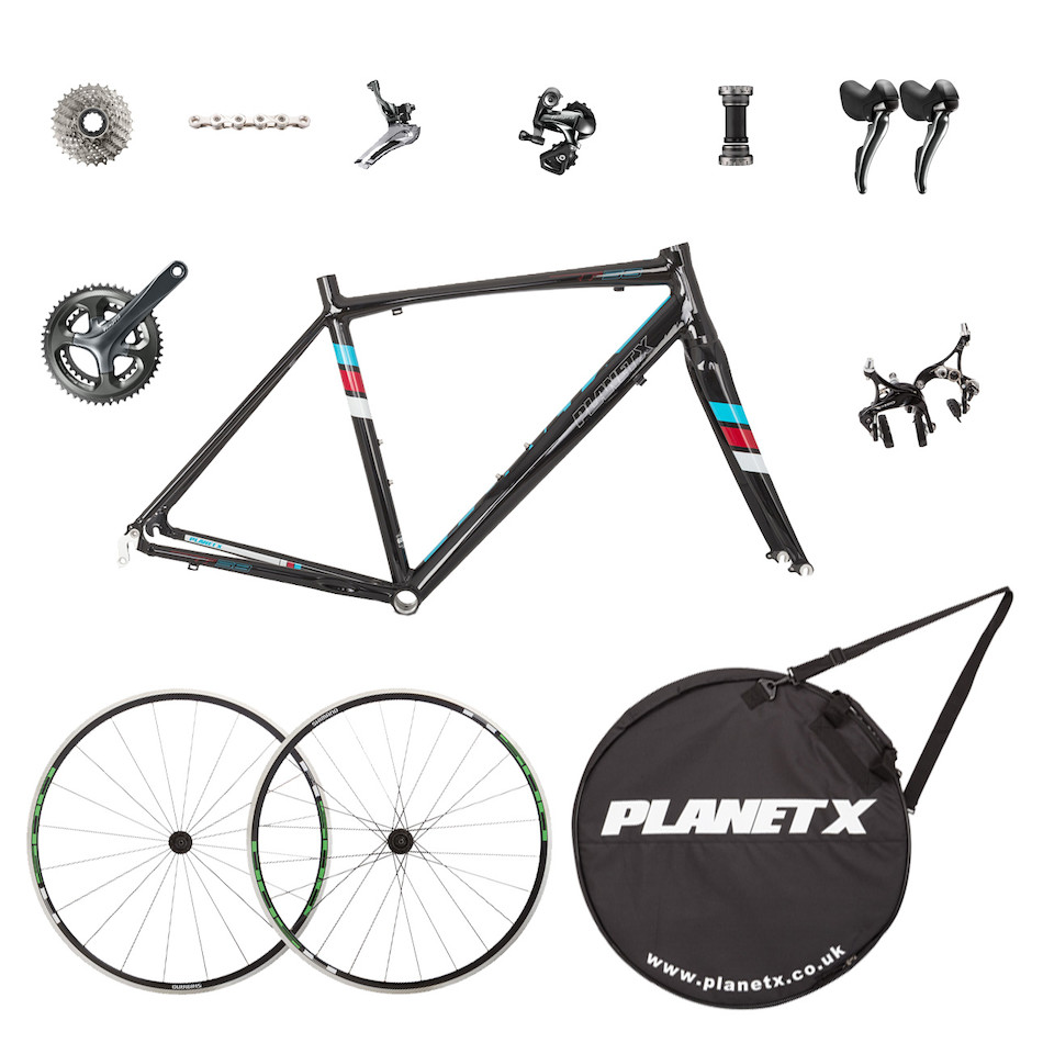Road Bikes Mountain Track  TriathlonTime Trial Bikes Planet - Us map after planet x