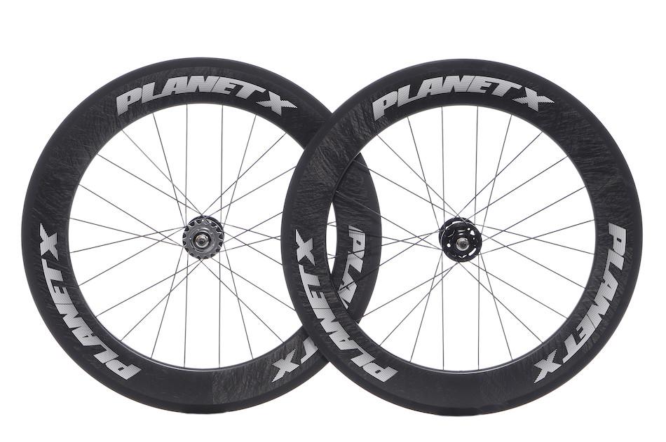 Planet X Bikes