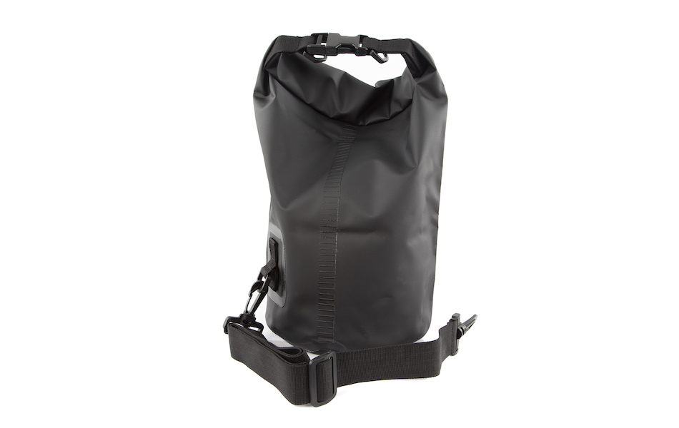 PODSACS Waterproof Dry Sack Storage Bag