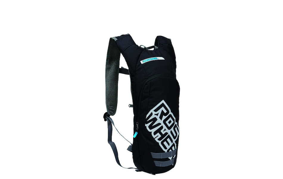 Roswheel Backpack With 2 Litre Bladder