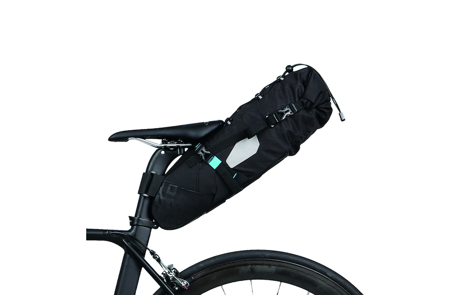 Roswheel Attack Saddle Bag