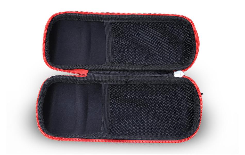 365x EVA Tool Bottle Cage Tool Bag