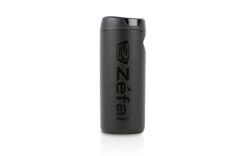 Zefal Z Box Tool Bottle / Medium