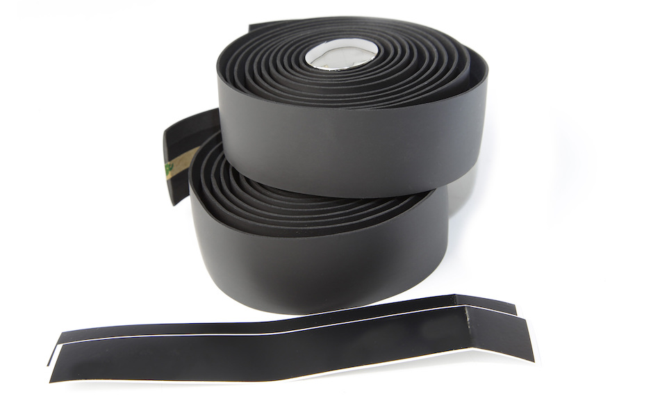 Planet X Non-Slip Textured Bar Tape