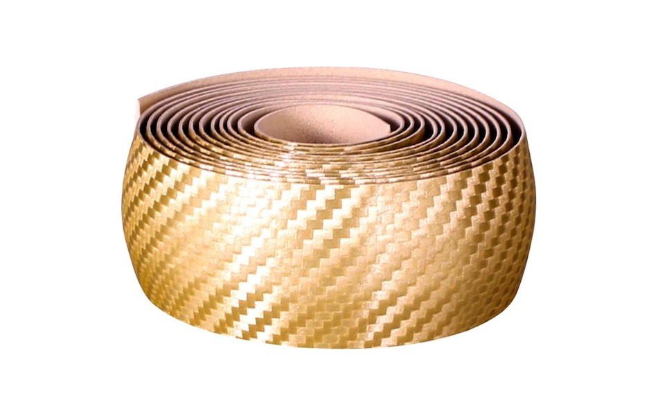 Velox Maxi Cork Carbon Bar Tape