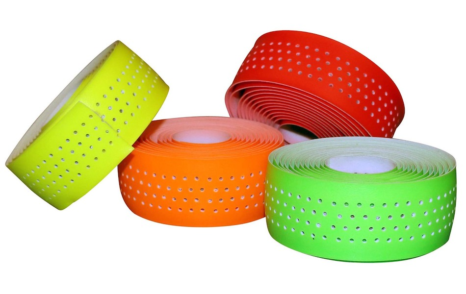 Velox Fluo Bar Tape