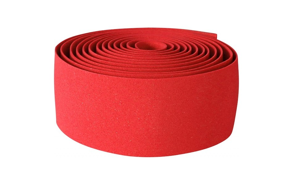 Velox Maxi Cork Bar Tape