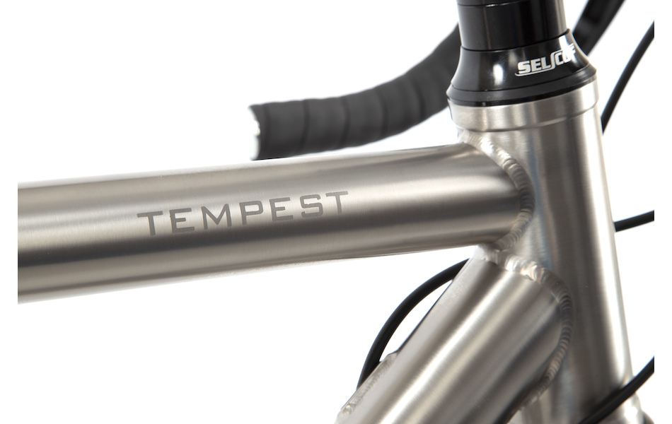 Planet X Tempest Force1