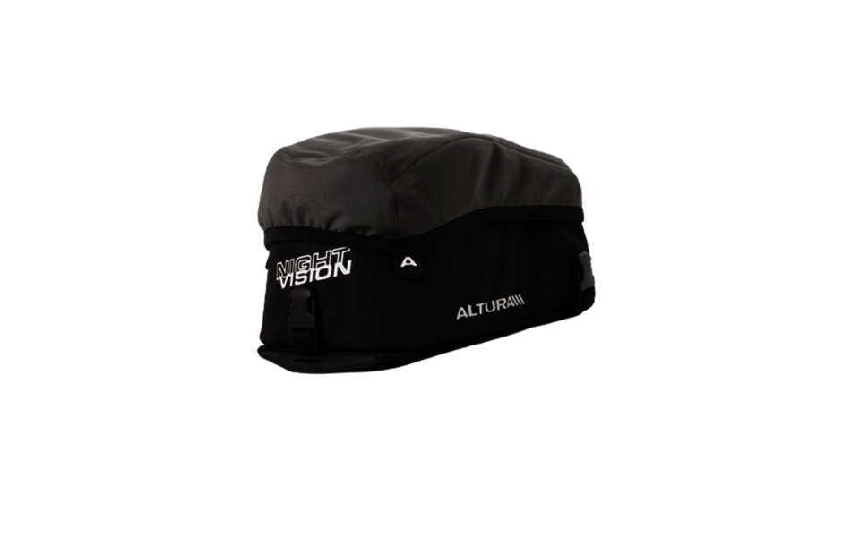 Altura Nightvision Rack Pack